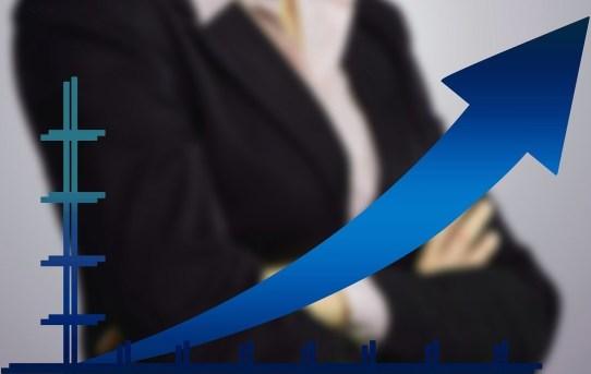 Increase Your Estate Utilizing a Charitable Remainder Trust