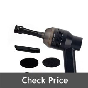 HONKYOB USB Mini Vacuum Cleaner