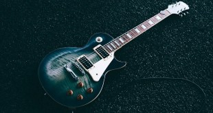 How to Lower The Action on an Electric Guitar