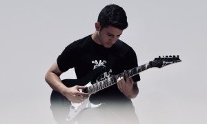 What Equipment Do I Need To Play Electric Guitar