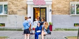 Krakow Street Photography Reveals the City's Vibrant Spirit