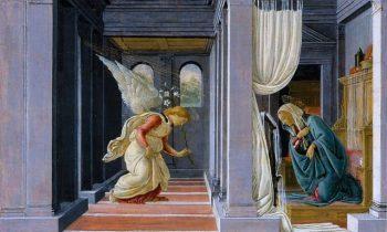 Significado do anjo número 1144 e sua mensagem extraordinária