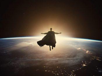 Qual é o significado da carta do Tarô da Justiça?