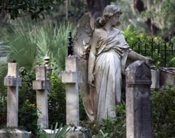 Anjo número 425 e seu significado e simbolismo