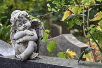 Anjo número 9090 e seu significado e simbolismo