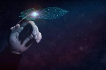 Horóscopo hoje: Previsão astrológica para 12 de setembro