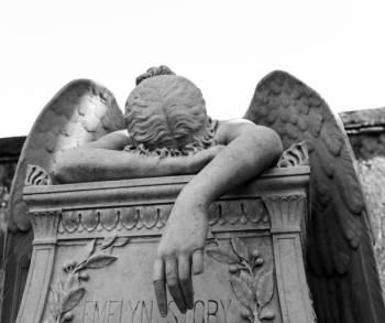 Anjo número 26 e seu significado e simbolismo