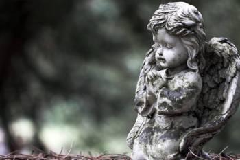 Anjo número 1200 e seu significado e simbolismo