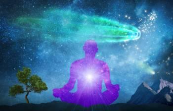 Horóscopo hoje: Previsão astrológica para 12 de dezembro
