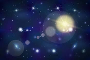 Qual é o signo do zodíaco para 12 de janeiro