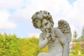 Anjo número 9009 e seu significado e simbolismo