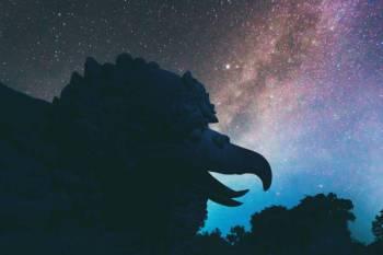 Horóscopo hoje: previsão astrológica para 22 de agosto