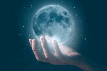 Horóscopo hoje: Previsão astrológica para 2 de novembro