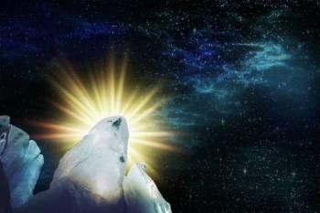 Horóscopo hoje: Previsão astrológica para 1 de novembro