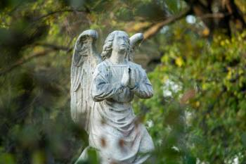 Anjo número 177 e seu significado e simbolismo