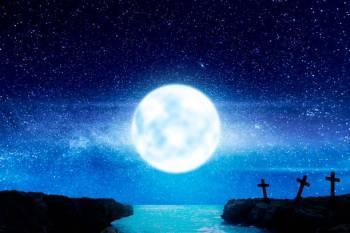 Horóscopo hoje: Previsão astrológica para 15 de dezembro