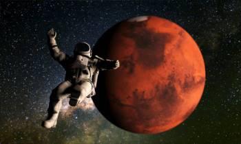 Horóscopo hoje: Previsão astrológica para 7 de dezembro