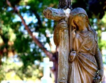 Anjo número 255 e seu significado e simbolismo