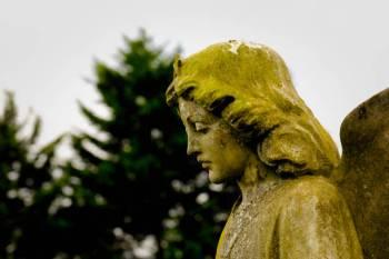Anjo número 456 e seu significado e simbolismo