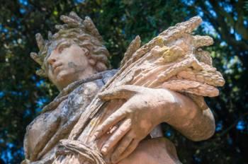 Anjo número 420 e seu significado e simbolismo