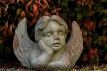 Anjo número 223 e seu significado e simbolismo