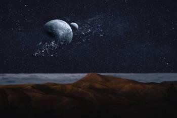Horóscopo hoje: Previsão astrológica para 30 de novembro
