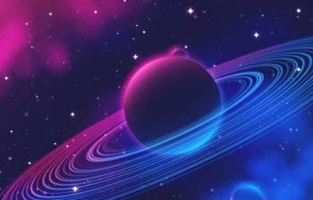 Signo do zodíaco de aniversário de 8 de janeiro
