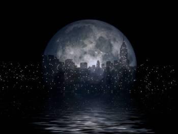 Horóscopo hoje: Previsão astrológica para 6 de novembro