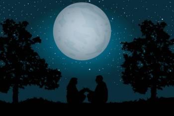 Qual é o signo do zodíaco para um aniversário de 22 de abril?