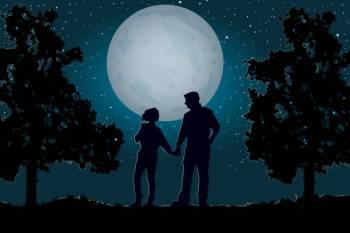 8 de fevereiro Zodíaco é Aquário – Personalidade Horóscopo Completa