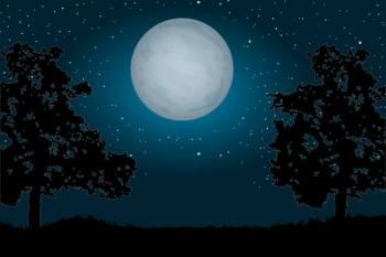 23 de abril personalidade do signo do zodíaco
