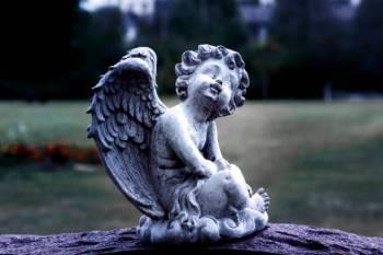 Anjo número 1246 e seu significado e simbolismo