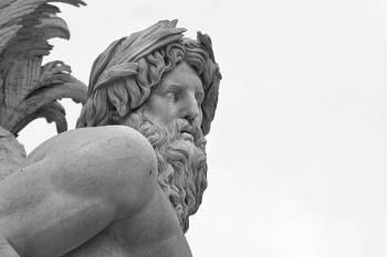 Anjo número 20 e seu significado e simbolismo
