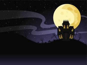 Horóscopo hoje: Previsão astrológica para 13 de maio