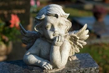 Anjo número 1233 e seu significado e simbolismo