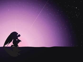 14 de abril personalidade do signo do zodíaco