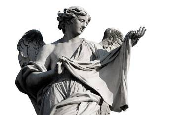 Anjo número 00 e seu significado e simbolismo