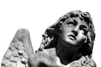 Anjo número 12 e seu significado e simbolismo