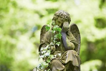 Anjo número 949 e seu significado e simbolismo