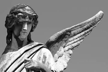 Anjo número 16 e seu significado e simbolismo