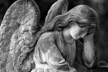 Anjo número 17 e seu significado e simbolismo