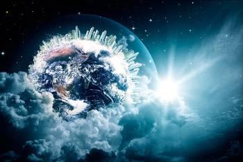 Horóscopo hoje: Previsão astrológica para 29 de novembro