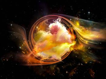 Horóscopo hoje: Previsão astrológica para 5 de setembro