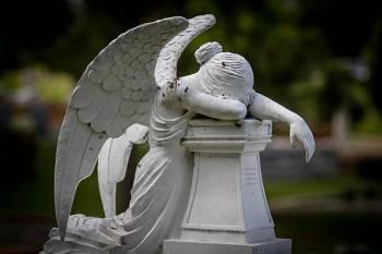 Anjo número 1771 e seu significado e simbolismo