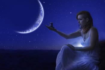 Horóscopo hoje: Previsão astrológica para 19 de outubro