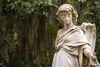 Anjo número 155 e seu significado e simbolismo