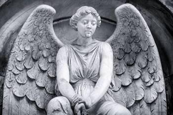 Anjo número 13 e seu significado e simbolismo