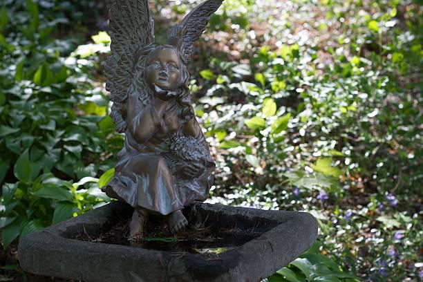 Anjo número 1091 e seu significado e simbolismo