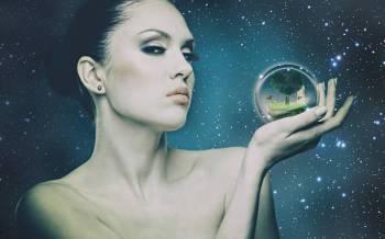 Astrologia de aniversário de 7 de março