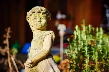 Anjo número 600 e seu significado e simbolismo